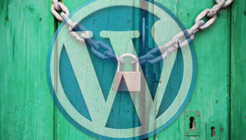 wordpress-security-article-featured