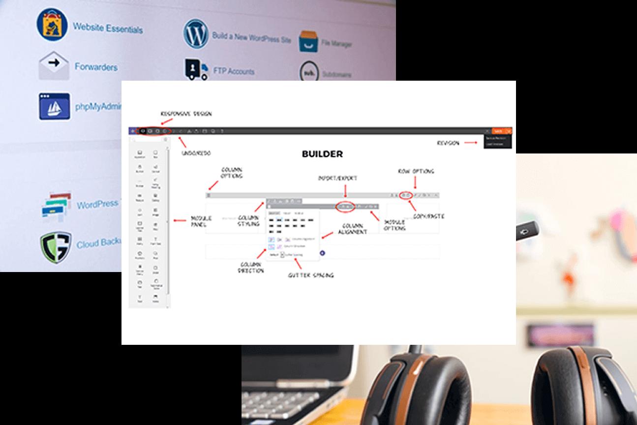 Mirage-images-wordpress-vs-min