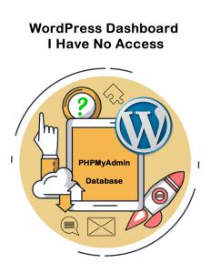 No_Admin_Access