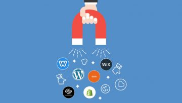 WordPress_vs_competition-min