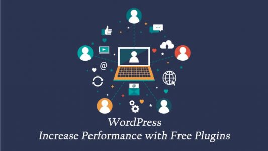 WP-increase-performance-article-min