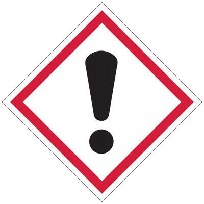 warning-sign-min
