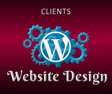 clients_website_design