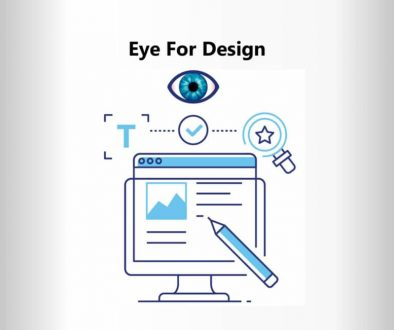 eye_for_design